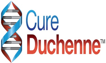 A Message from A Duchenne's mother...